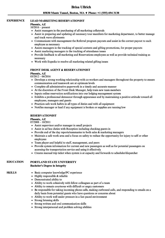 it resume skills sample