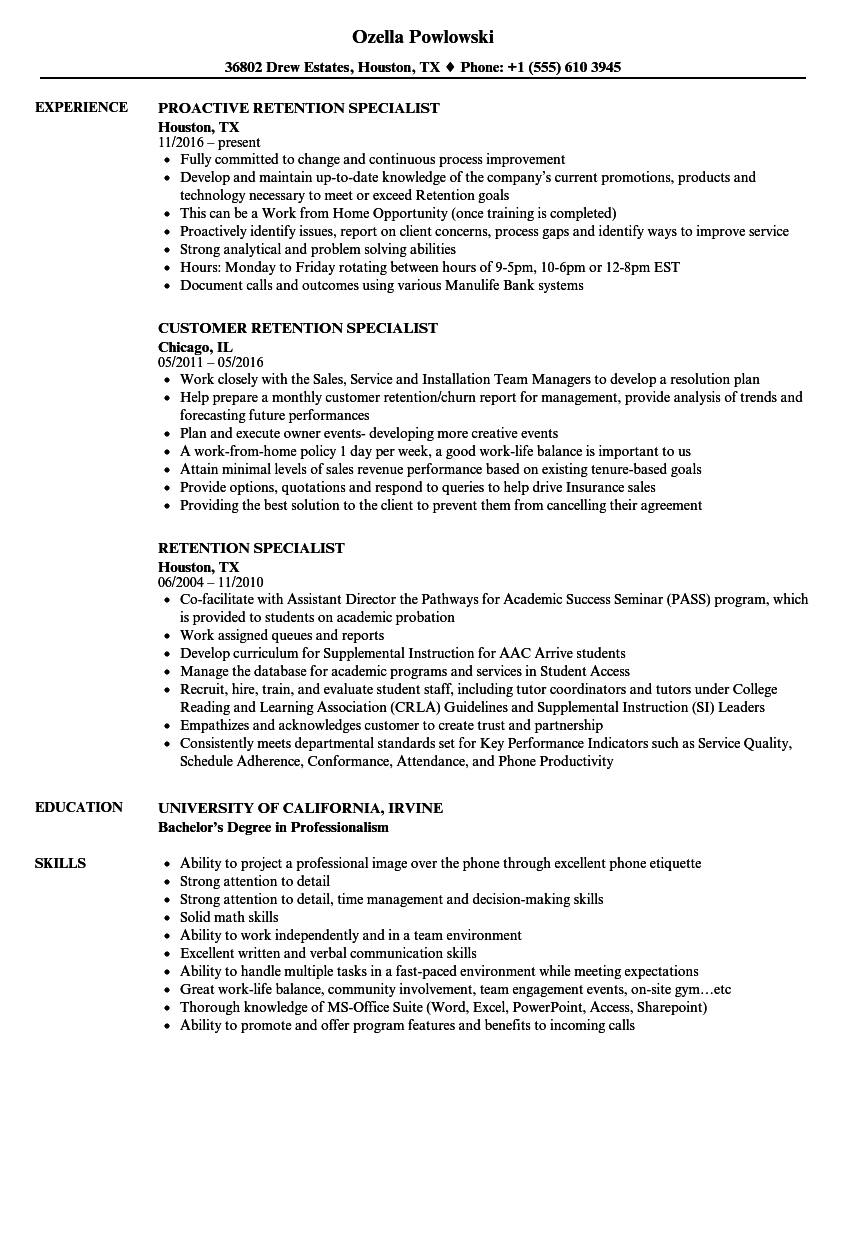 Database Security Specialist