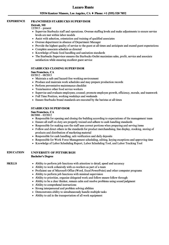 Database Security Job Description