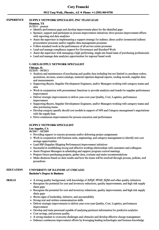 sample resume on python with tableau