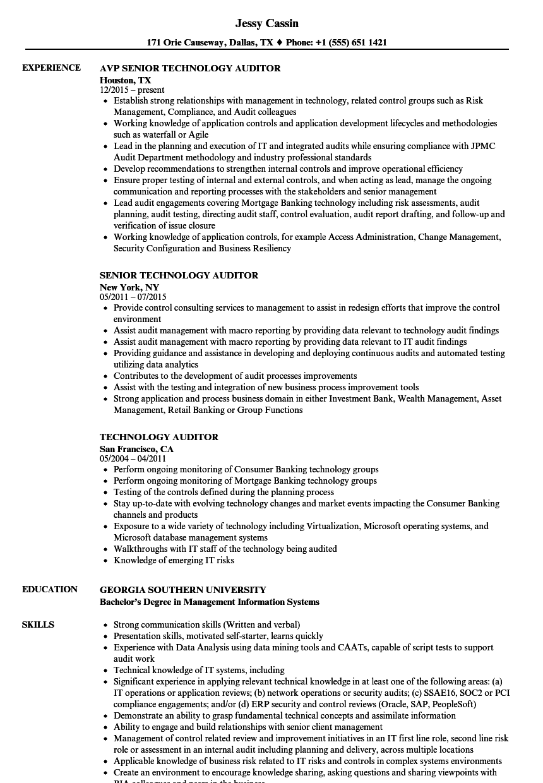meeting deadlines resume sample