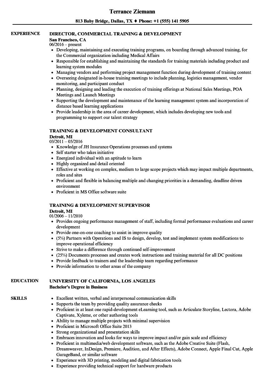 resume builder velvetjobs