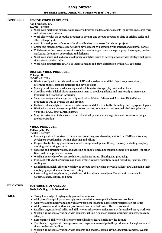 fashion sample coordinator resume