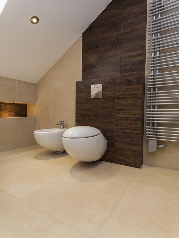 Tile Africa Bathroom Sets. bathroom tiles velvet moon stones south ...