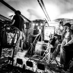 velvet-stone-embers-ep-launch-13-oct-2017-the-bike-shed-exeter-24