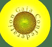 Gaia Konföderation