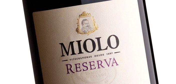 Reserva da Família, Rótulos Numerados e Segredos no Vinho