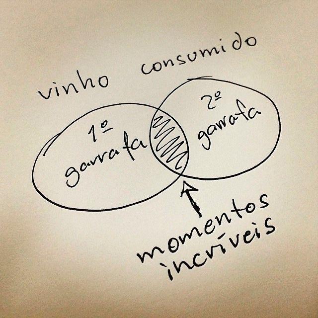 vinho_1