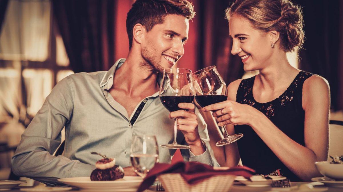 <strong>Vinho a dois:</strong> como escolher um vinho para o dia dos namorados