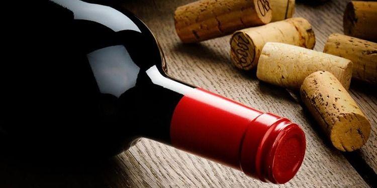 10 curiosidades sobre a produção de vinho