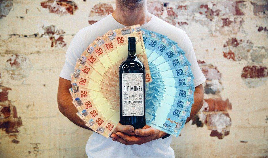 <b>Os 20 vinhos mais caros do mundo</b>, R$ 296 mil é o maior valor!