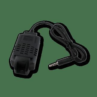 Sonoff sensori Si7021