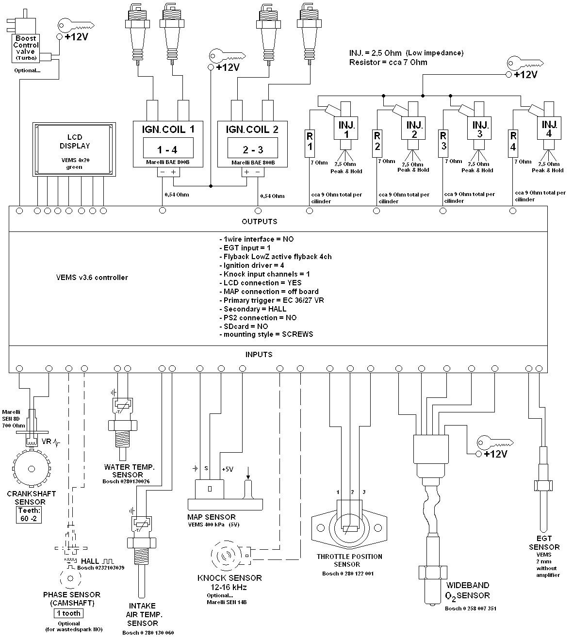 bosch map sensor wiring diagram 12v toggle switch index of files lanciaslovakia