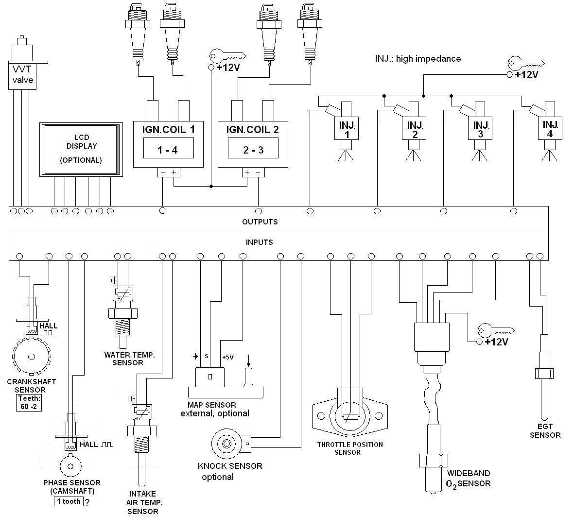 2006 volkswagen jetta wiring diagram server rack rabbit engine get free