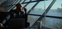 Australia Encryption Laws Limit Business Venafi