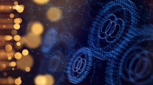 X.509 Certificates In Devops Process Venafi