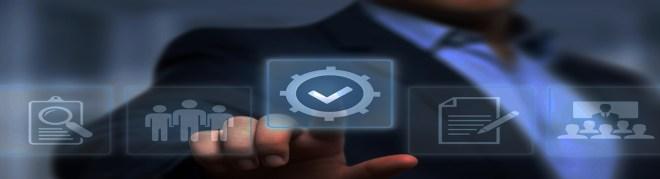CAA, Certificate Authority Authorization, SSL