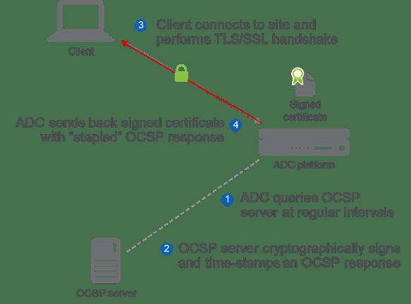 OCSP Stapling 1.png