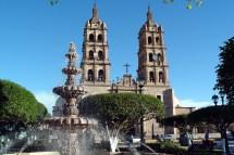 Hermosas Ciudades Coloniales De Xico - Taringa