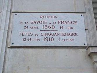 Plaque_commémo_-_Savoie-France