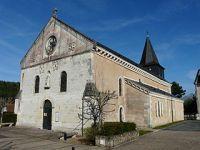 <!--:fr-->D comme Dordogne<!--:-->