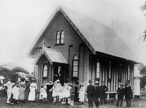 St._Patrick's_Roman_Catholic_Church,_Ingham,_Queensland,_ca._1912