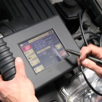 Engine Code Reader & Scanner: Car Diagnostic Tools (OBD1 & OBD2)