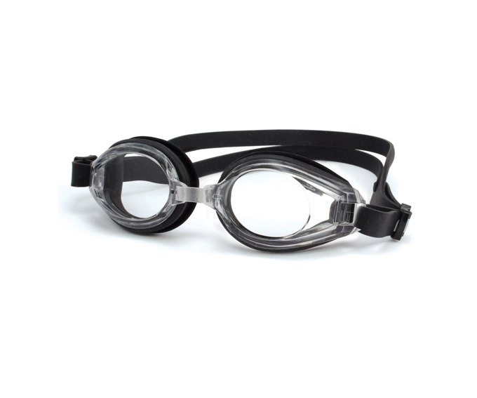 9f369e8dd7 Mosi Adult Goggle - Venasse Optical