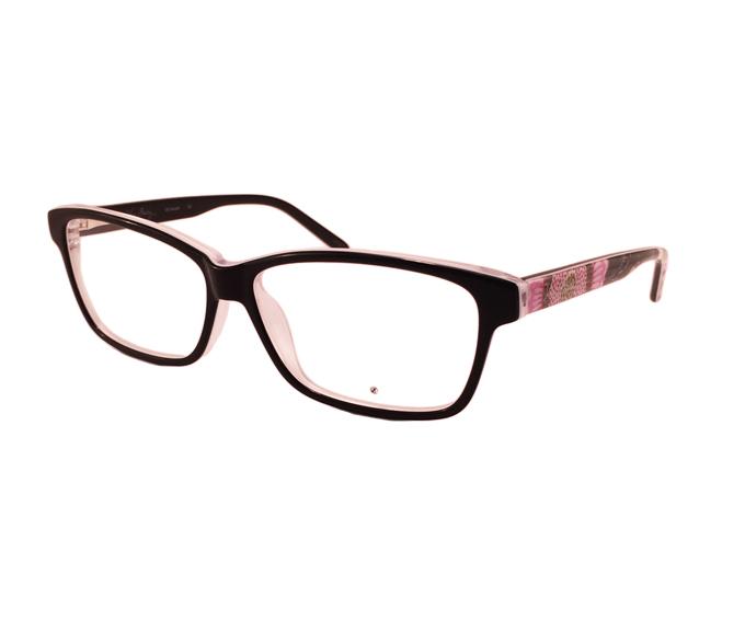 856aef7f3e Vera Bradley Mariah - Venasse Optical