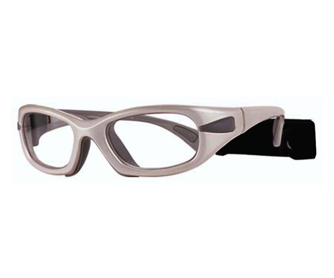 2aa1b24e29 Progear Eyeguard Junior - Venasse Optical