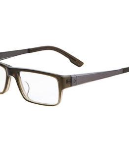 7fd6823fe5 Spy Eyewear for Men – Venasse Optical