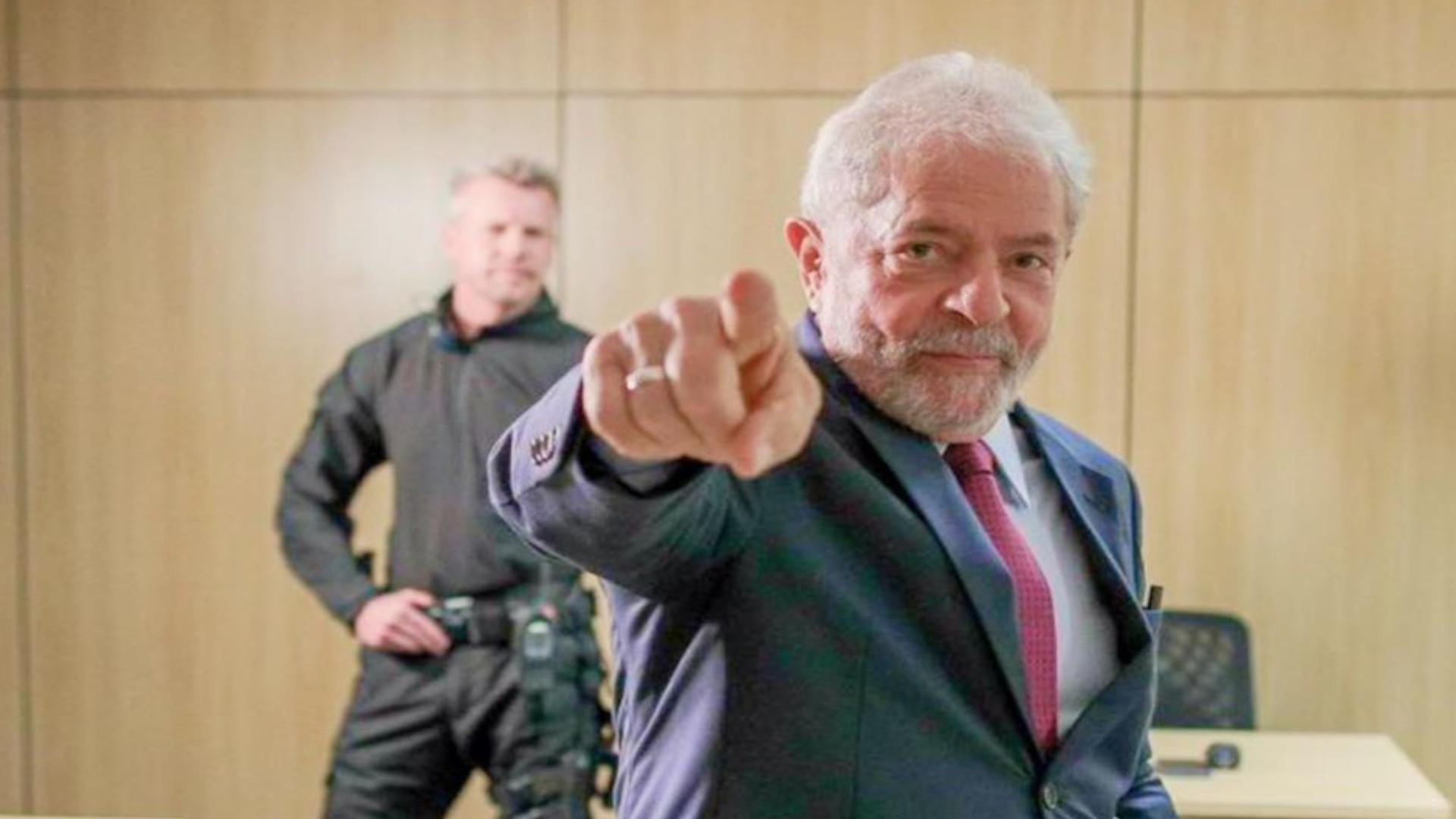 Lula: EEUU está detrás de todos los golpes de América Latina