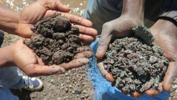 Tierras raras y litio: verdaderas causas del golpe contra evo morales
