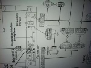 Pepsi Machine Wiring Diagram  Wiring Diagram And Schematics