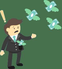gestão de carteira de clientes 1