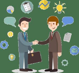 gestão de carteira de clientes 2