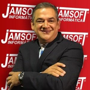 Empresas de sucesso: Jamsoft, de Jamisson Ferreira