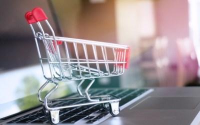 Quais as previsões para o e-commerce B2B ou loja virtual para atacado