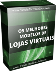 Modelos de Lojas Virtuais