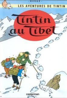 tintin-les-aventures-de-tome-20---tintin-au-tibet-466