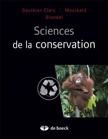 livres de sciences