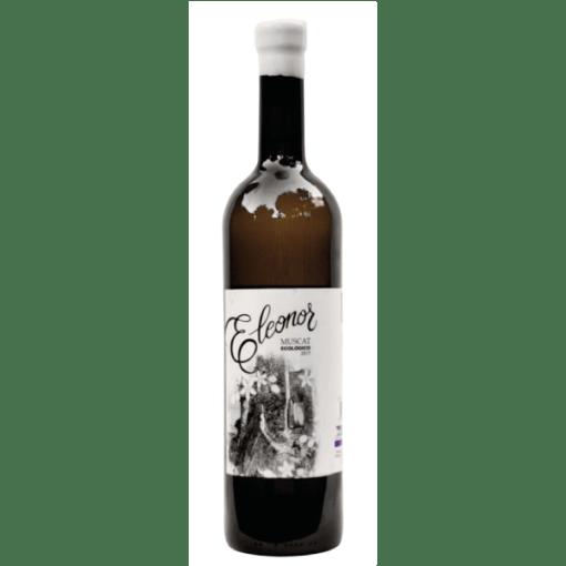 Comprar vino Eleonor Muscat