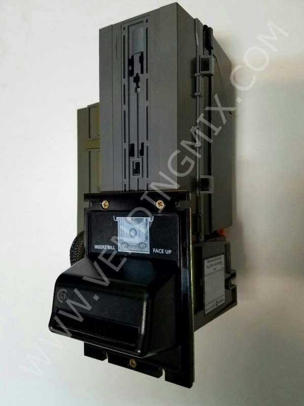 20+ Coinco Bill Acceptor Pictures and Ideas on Meta Networks
