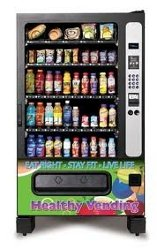 healthy-vending-machine