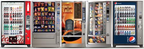 lunchroom-vending-machines-bank