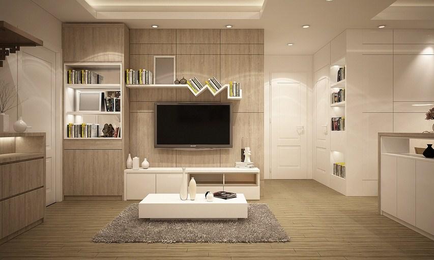 Illuminazione a led per la casa idee per interni ed