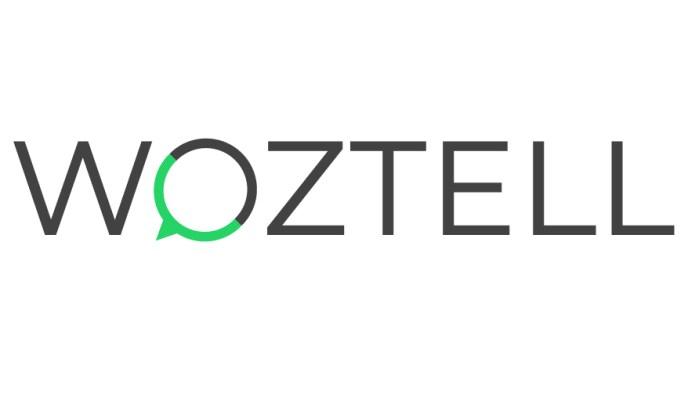 LOGO_WOZTELL_fondo_blanco