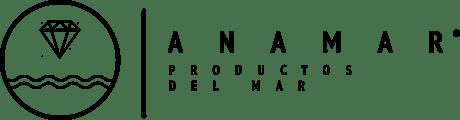 mariscos-anamar-logo-1546850002