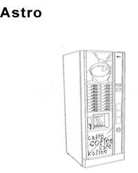 Vending Machine Parts, Vending parts, Vending Equipment