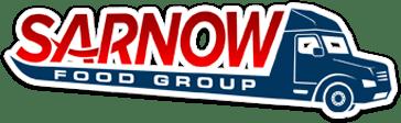 Sarnow Food Group